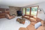 10010 W Concordia Ave, Wauwatosa, WI by Shorewest Realtors, Inc. $285,000