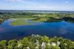 W377S3512 Lake Dr Dousman, WI 53118 by Bear Realty Of Burlington $240,000