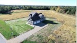 S87W34637 Knoll Rd Eagle, WI 53119 by Realty Executives - Integrity $599,900