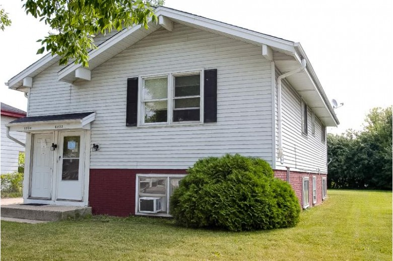 6932 N 77th Ct 6934, Milwaukee, WI by Shorewest Realtors, Inc. $149,800