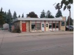 9716 W Greenfield Ave West Allis, WI 53214-2643 by Re/Max Realty 100 $375,000