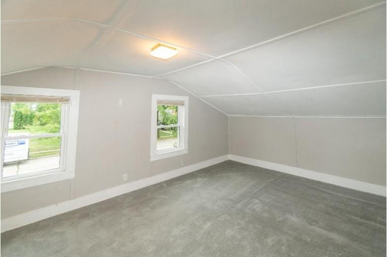 916 Henry St, Lake Geneva, WI by Lake Geneva Area Realty, Inc. $175,000