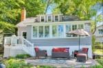 N21W29844 Glen Cove Rd Pewaukee, WI 53072 by Lake Country Listings $860,000