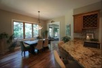 S22W35452 Parry Rd Oconomowoc, WI 53066-9260 by Lake Country Flat Fee $674,900