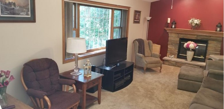 625 Sommer Dr, Sheboygan, WI by Re/Max Universal $249,900
