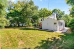 7539 N Lake Dr Fox Point, WI 53217-3643 by Keller Williams Prestige $450,000