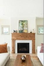 W274N7096 Wrens Way LT34 Sussex, WI 53089 by Lake Country Listings $674,576