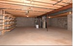 1023 Schloemer Dr, West Bend, WI by Shorewest Realtors, Inc. $310,000