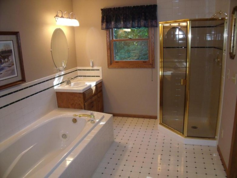 W199S7872 Sanctuary Ct Muskego, WI 53150 by First Weber Real Estate $449,900