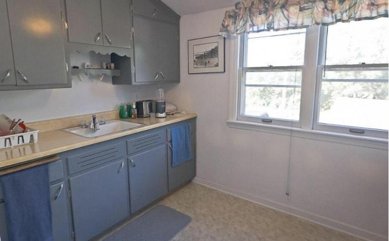 3705 S 3rd St, Milwaukee, WI by Design Realty, Llc $278,000