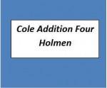 LOT 2 Block 7 Crockett Dr, Holmen, WI by Re/Max Results $65,900