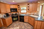 S84W27645 Beaver Trl Mukwonago, WI 53149 by Realty Executives Southeast $349,900