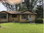 1513 Willow Dr. Twin Lakes, WI 53181 by Keller Williams North Shore West $125,000
