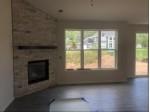 2054 E Teton Trl, Grafton, WI by Tim O'Brien Homes $449,900