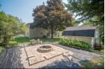 W73N735 Locust Ave, Cedarburg, WI by Exsell Real Estate Experts Llc $374,900