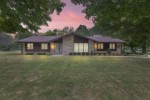 S85W27970 Hartwig Ave Mukwonago, WI 53149-8506 by Re/Max Realty 100 $359,900