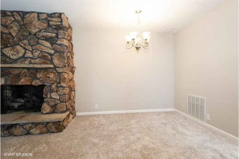 8919 N 70th St, Milwaukee, WI by Whitten Realty $134,900
