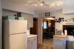 1710 Marion Ave South Milwaukee, WI 53172-5317 by Shorewest Realtors, Inc. $224,900