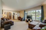 W248N9475 Norwauk Rd Colgate, WI 53017-9632 by First Weber Real Estate $300,000