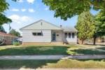 3100 Adams Dr Racine, WI 53404-1925 by Coldwell Banker Realty -Racine/Kenosha Office $162,997