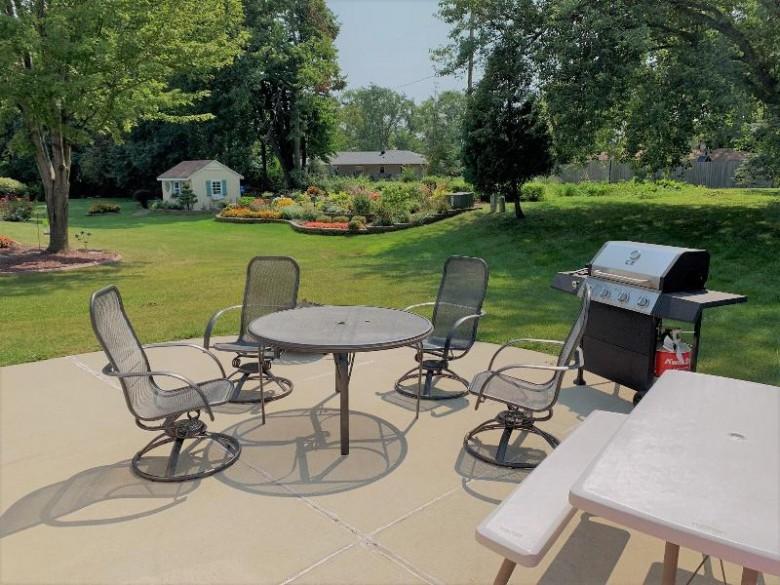 N65W15347 Blue Heron Dr Menomonee Falls, WI 53051-0959 by Cameron Real Estate Group Wi Llc $355,000
