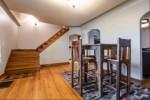 2300 Park Ave La Crosse, WI 54601 by Castle Realty, Llc $159,900
