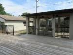 7847 10th Ave, Kenosha, WI by Re/Max Newport Elite $214,900