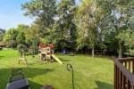 2320 Brookstone Ln Waukesha, WI 53188 by Keller Williams Realty-Lake Country $325,000