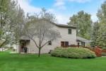 437 E Clancy St, Jefferson, WI by Re/Max Preferred~johnson Creek $249,900