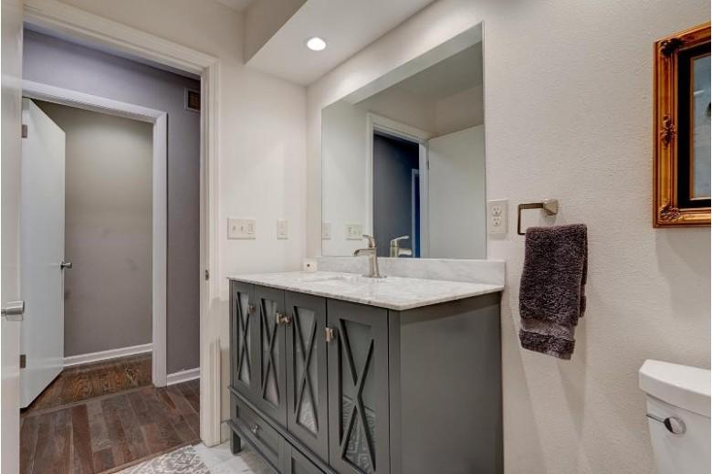 13830 W Elizabeth Ct New Berlin, WI 53151-8022 by First Weber Real Estate $479,900