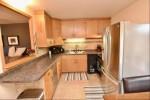 3318 Meadow Lane Pl, La Crosse, WI by Berkshire Hathaway Homeservices North Properties $159,900