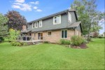 7 Maplewood Ct Wind Point, WI 53402-2615 by Re/Max Newport Elite $369,900