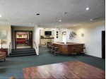8555 N Servite Dr 111, Milwaukee, WI by Homestead Realty, Inc~milw $80,000