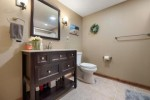 4664 N 108th St Wauwatosa, WI 53225-4536 by First Weber Real Estate $299,900