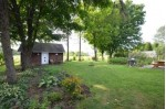 240 S Woodland Dr, Whitewater, WI by Tincher Realty $199,900