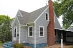 1647 Denton St, La Crosse, WI by Re/Max Results $169,900