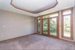 W2220 O Leary Ln, East Troy, WI by Century 21 Affiliated-Mount Pleasant $450,000