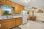 308 Elwin Dr, Mukwonago, WI by Keller Williams Realty-Milwaukee Southwest $219,900
