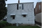 2349 S 77th St, West Allis, WI by Metro Realty Group $149,900