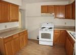W62N393 Hanover Ave, Cedarburg, WI by Standard Real Estate Services, Llc $254,900