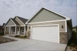 108 Chapel Hill Dr, Johnson Creek, WI by Lake Country Flat Fee $334,900