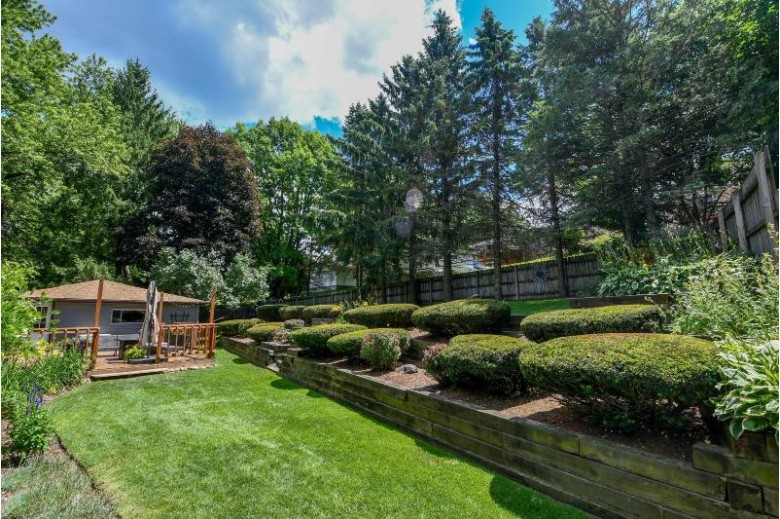 1941 Chapman Dr Waukesha, WI 53189-7220 by First Weber Real Estate $275,000