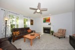 329 Yosemite Ave Hartford, WI 53027-8688 by Re/Max Realty 100 $369,900