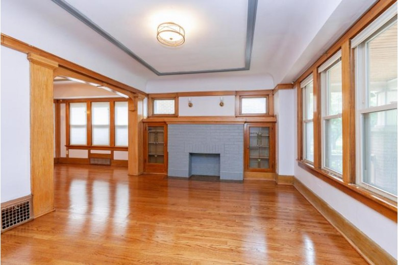 2768 S Adams Ave 2770, Milwaukee, WI by Coldwell Banker Realty $340,000