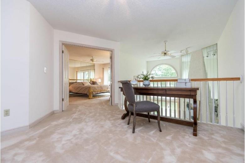 7404 W Twin Oaks Ct Franklin, WI 53132-2704 by Keller Williams Realty-Milwaukee Southwest $335,000