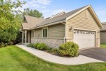 N24W24070 Saddle Brook Dr A, Pewaukee, WI by Realty Executives Integrity~brookfield $324,900