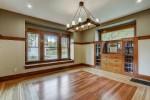 W314S4237 Highway 83, Waukesha, WI by Shorewest Realtors, Inc. $279,000