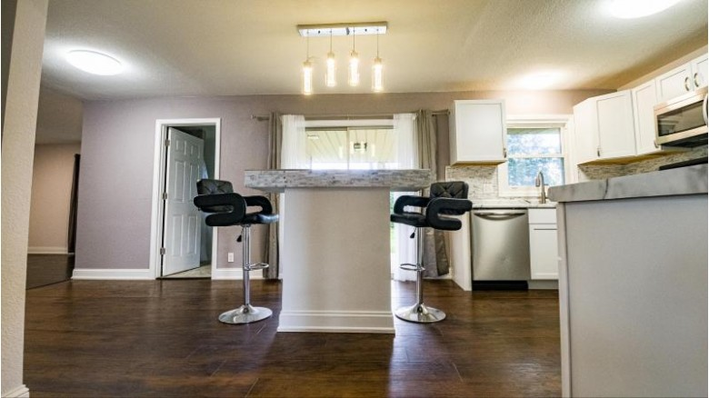 9712 W Marcelle Ave, Milwaukee, WI by Infinity Realty $279,900