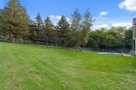 S74W31364 Arbor Dr Mukwonago, WI 53149-9388 by Coldwell Banker Realty $365,000