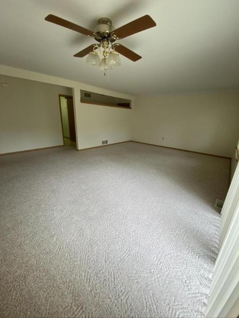 3063 24th St, Kenosha, WI by The Real Estate Elite $210,000